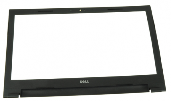 New Dell OEM Inspiron 15 (3541 / 3542 / 3543) 15.6