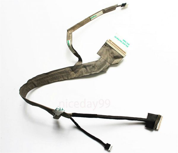 Acer Display Cable - 8730 8735 Single Lamp - LED - 50.4EJ01.011