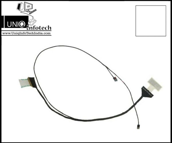 Acer Aspire 5810T LCD Cable