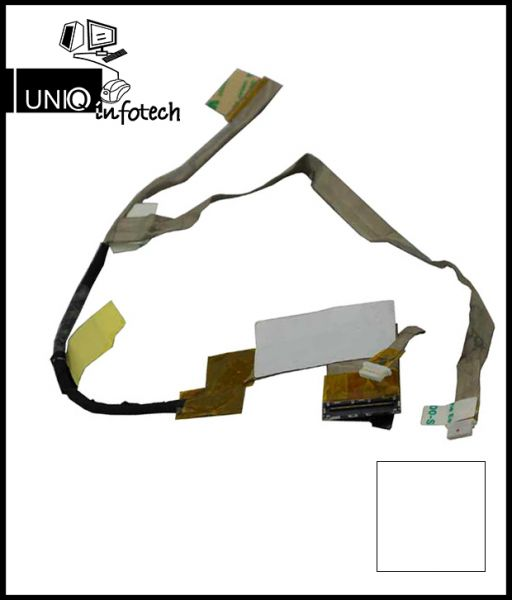 Lenovo  Display Cable - Y560 Normal Screen - LED - DDKL3CLC020