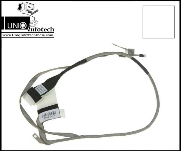 Toshiba Display Cable - L550 - LED - DC02000S910