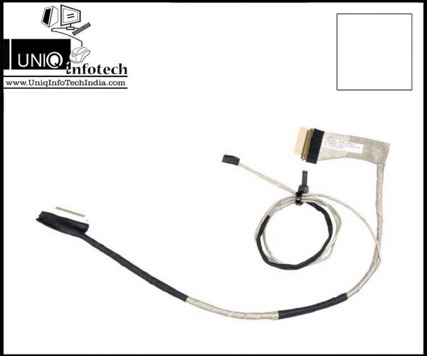 Toshiba Display Cable - L850 L855 C850D - LED - 1422018H000