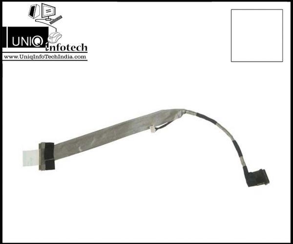 Toshiba Satellite M100 M105 LCD Cable
