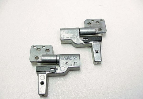 Dell Latitude D820 D830 / Precision M65 Hinge Kit - Left and Right