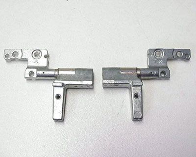 Dell Vostro 1700 LCD Hinges