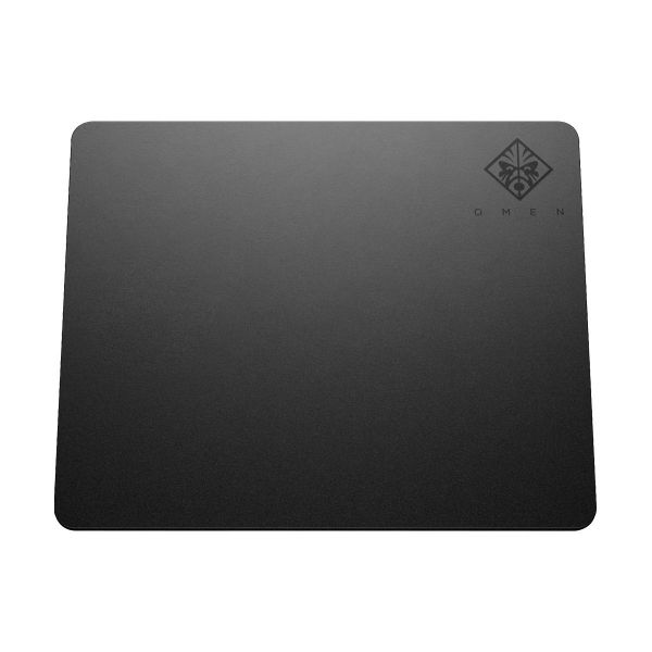 HP Omen   Gaming Mouse Pad