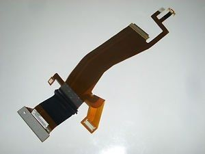 Lenovo  Display Cable - T61 R61 14.1 Widescreen - LCD - 93P4392