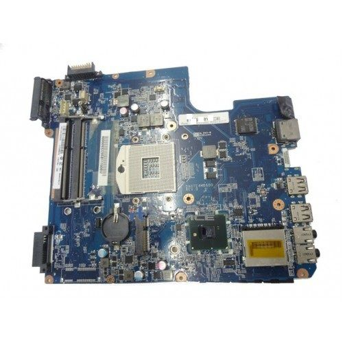 Toshiba l700/l750/l755 Blue Motherboard  part number daote4mb6d0 with high quality and working in good conditions at competitive price and we shipping the products to all over India with punctual delivery and best service available