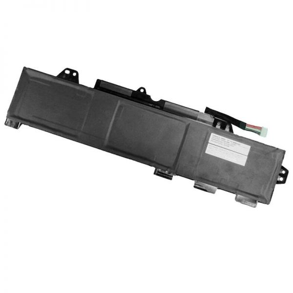 HP TT03XL Original Laptop Battery