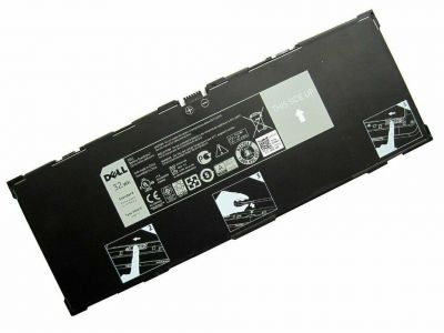 Dell Venue 11 Pro (5130) Tablet System Battery - 9MGCD