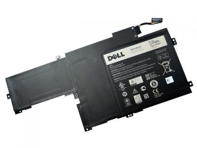 Dell Inspiron 14 (7437) Laptop Battery - 5KG27