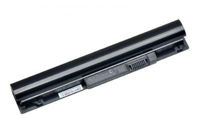 HP Pavalion 10 MR03 Laptop Battery