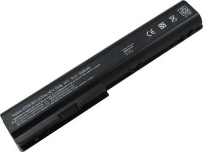 HP Pavilion DV7 Laptop Battery