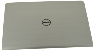 """Dell Inspiron 14 (5447) 14"""" LCD Back Cover Lid Top Assembly for Touchscreen - 5HF59"""