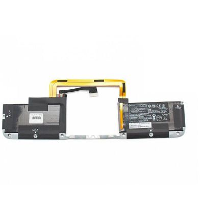 HP TP02XL Laptop Battery
