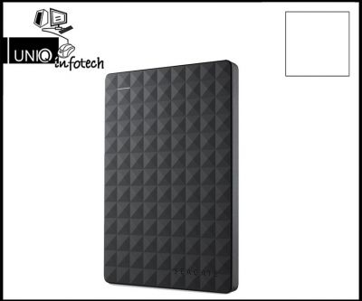 Seagate 1.5TB Expansion USB 3.0 Portable 2.5 inch External Hard Drive for PC