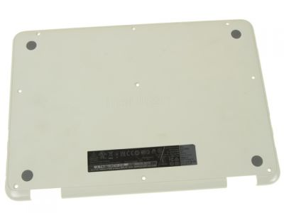 Dell Inspiron 11 (3168 / 3169) Bottom Base Cover Assembly - 22F4T
