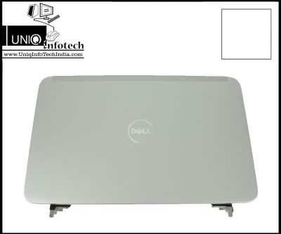 """Dell XPS 15 (L501X / L502X) 15.6"""" LCD Lid Back Cover Assembly"""