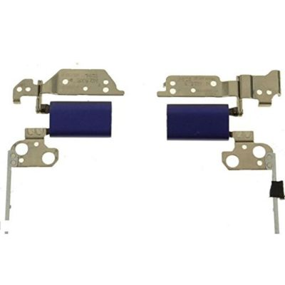 Dell  Inspiron 11 (3168) Inspiron 11 (3168 / 3169) Hinges