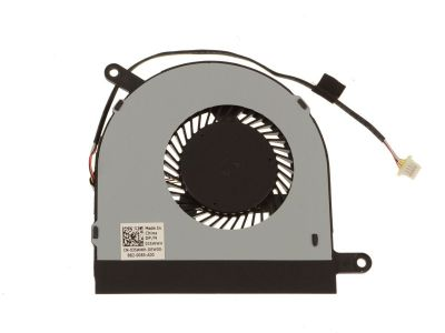 Dell Inspiron 17 (7773) 2-in-1 CPU Cooling Fan - 35WWH
