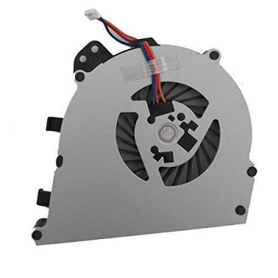 Sony Sr Laptop CPU Cooling Fan