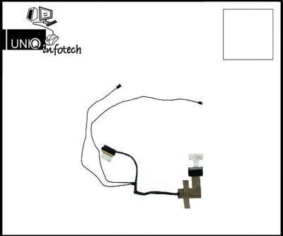 Acer Display Cable - 4810T/4410 - LED - 50.4CQ04.011