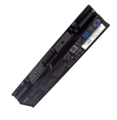 Dell Inspiron 1520 1521 1720 1721 / Vostro 1500 1700 Laptop Battery - GK479