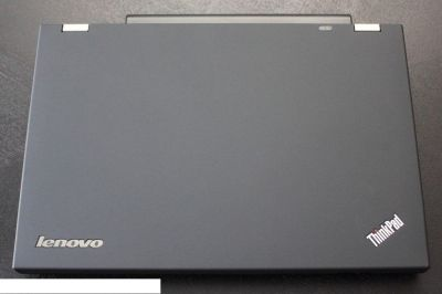 Lenovo Thinkpad T430 / T430I LCD back Cover with Front Bezel