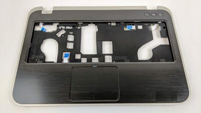 Dell Inspiron 14R (5420 / 7420) Palmrest Touchpad Assembly - KXFGD