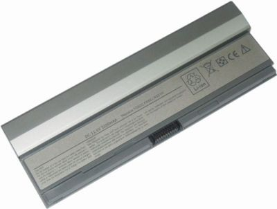 Dell Latitude E4200 E4400 Laptop Battery