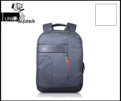 Lenovo 15.6 Classic Backpack by NAVA - Blue (GX40M52025)