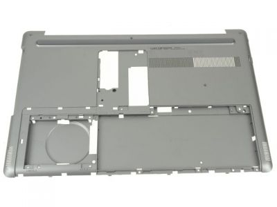 Dell Inspiron 17 (7737) Laptop Base Bottom Cover Assembly - 7YFPF
