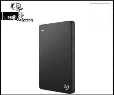 Seagate 5TB Backup Plus USB 3.0 Portable 2.5 inch External Hard Drive