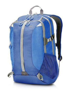 Dell Energy 15.6-Inch 2.0 Backpack - F5W83
