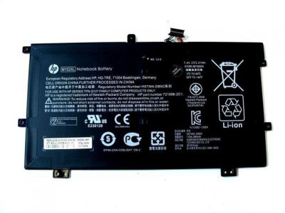 HP MY02XL Laptop Battery