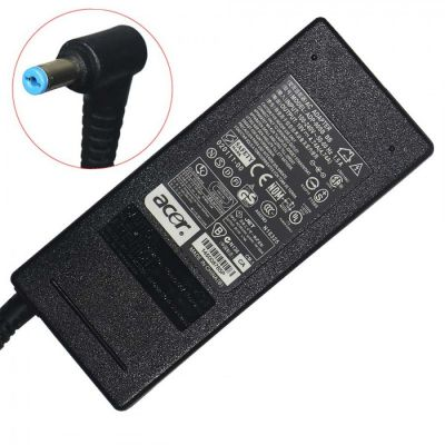 Acer 90W 19V 4.74A Laptop Adapter