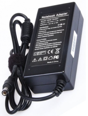 Acer 60W 19V 3.16A Laptop Adapter -(5.5*2.5)
