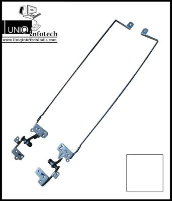 Acer Aspire 4738, 4739, 4749 Laptop LCD Hinges