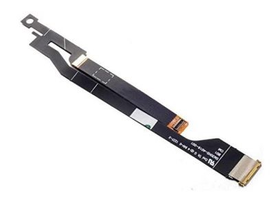 Acer Aspire S3-371 S3-391 S3-951Display Screen Cable