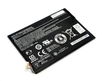 Acer Iconia AP12D8K Tablet battery