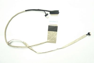 Asus Display Cable - K75 A75 R700 - LED - DC02001LK20