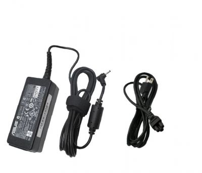 Asus Eee PC 30W 19V 1.58A Laptop Adapter
