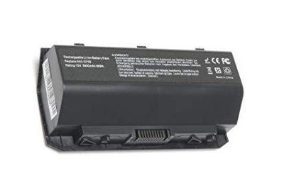 Asus A42-G750 Laptop Battery