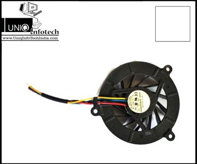 Asus A3 A3000 A6 Laptop CPU Cooling Fan