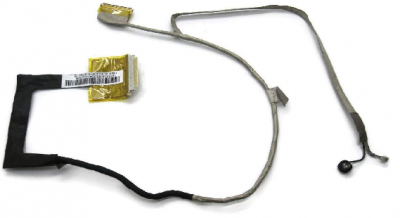 Asus Display Cable - X401 -  - DD0XJ1LC000