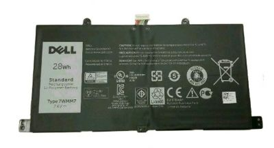 Dell Venue 11 Pro Laptop Battery