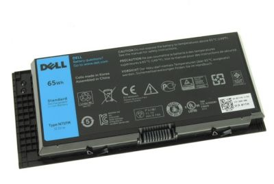 Dell N71FM Laptop Battery