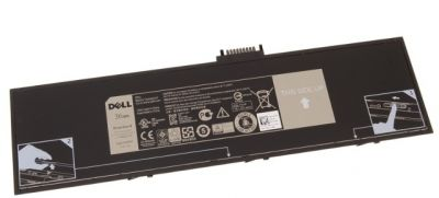 Dell Venue 11 Pro (7130 / 7139) Tablet System Battery - HXFHF