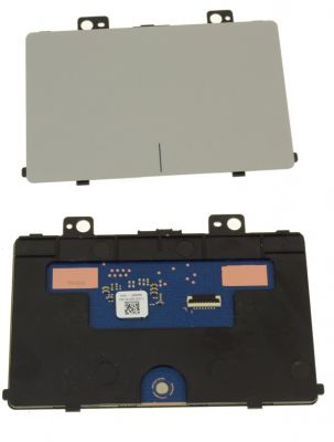 Dell Inspiron 13 (7359) Touchpad Sensor Module - 1KNF3