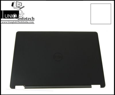"""Dell Latitude E5450 14"""" LCD Back Cover Lid Assembly - 8RDWJ"""